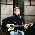 Purchase Paul Simon MP3