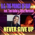 Purchase B.G. The Prince Of Rap MP3