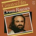 Purchase Demis Roussos MP3