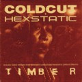 Purchase Coldcut & Hexstatic MP3