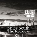 Purchase 7 Mile MP3