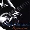 Purchase Chieli Minucci MP3