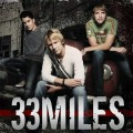 Purchase 33 Miles MP3