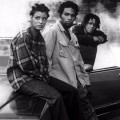 Purchase Digable Planets MP3
