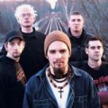 Purchase Killswitch Engage MP3