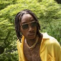 Purchase Wiz Khalifa MP3