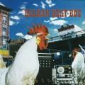 Purchase Balkan Beat Box MP3
