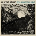 Purchase Au Revoir Simone MP3