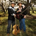 Purchase The Bellamy Brothers MP3