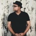 Purchase Israel Houghton MP3