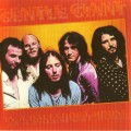 Purchase Gentle Giant MP3