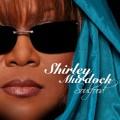 Purchase Shirley Murdock MP3