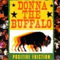 Purchase Donna The Buffalo MP3