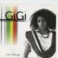 Purchase Gigi MP3