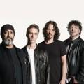 Purchase Soundgarden MP3