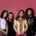 Purchase Van Halen MP3