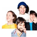 Purchase Animal Collective MP3