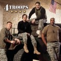 Purchase 4TROOPS MP3