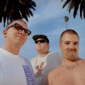 Purchase Sublime MP3