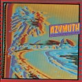Purchase Azymuth MP3