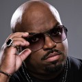 Purchase Cee Lo Green MP3
