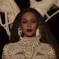Purchase Beyonce MP3