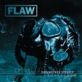 Purchase Flaw MP3