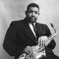 Purchase Cannonball Adderley MP3