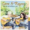 Purchase Lara & Reyes MP3