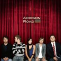 Purchase Addison Road MP3