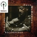 Purchase Mississippi Fred McDowell MP3