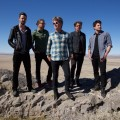 Purchase Collective Soul MP3