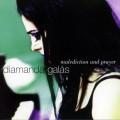 Purchase Diamanda Galas MP3