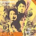 Purchase Quasimode MP3