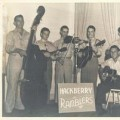 Purchase The Hackberry Ramblers MP3