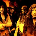 Purchase Atomic Rooster MP3