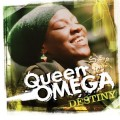 Purchase Queen Omega MP3