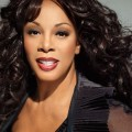 Purchase Donna Summer MP3