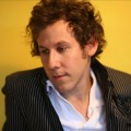 Purchase Ben Lee MP3