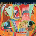 Purchase Johnny Dowd MP3