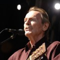 Purchase Gordon Lightfoot MP3