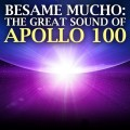Purchase Apollo 100 MP3