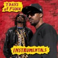 Purchase 7 Days Of Funk MP3
