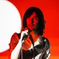 Purchase Primal Scream MP3