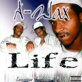 Purchase A-Wax MP3