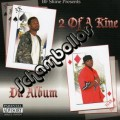 Purchase 2 Of A Kine MP3
