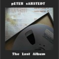 Purchase Peter Sarstedt MP3