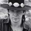 Purchase Stevie Ray Vaughan MP3