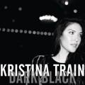 Purchase Kristina Train MP3
