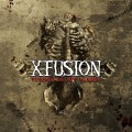 Purchase X-Fusion MP3
